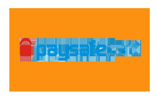 logo-paysafecard